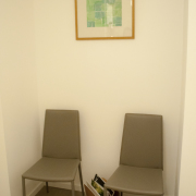 Photo le cabinet Catherine SAGOT 2