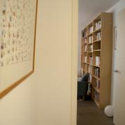Photo le cabinet Catherine SAGOT 4